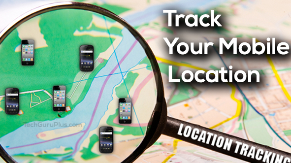 how to track mobile phone exact location cell phone tracker. Black Bedroom Furniture Sets. Home Design Ideas
