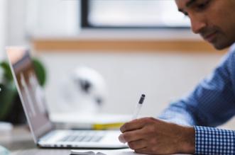 how to makeproforma invoice, proforma invoice format in excelgst, proforma invoice format in excelsheet free download, proforma invoice formatfor exportin excel, proforma invoice formatfor gst, proforma invoicedoc, proforma invoiceformat for export, proforma invoiceformat for gst,